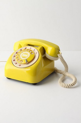 telephone-retro-jaune.jpg